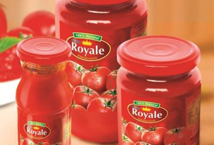 Is Tomato Paste Safe for Coeliac Disease Sufferers?